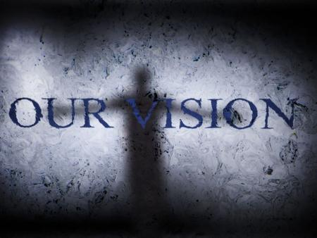 TITLE: Making It Happen TEXT: Acts 6 THEME: Without Administration the Vision Perishes.