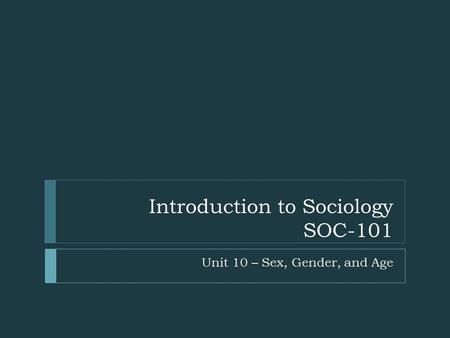 an introduction to the issue of gender differences Gender differences in the classroom gender roles are the patterns of behaviors, attitudes, and expectations associated with a particular sex—with being either male or female for clarity, psychologists sometimes distinguish gender differences , which are related to social roles, from sex differences , which are related only to physiology and .