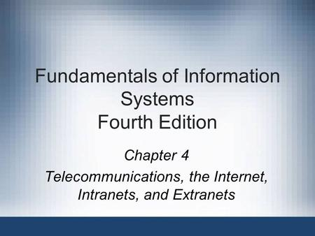 Security edition 3rd of principles information pdf