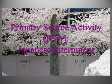 Turn to page 178 and finish your journal. Directions: You are an American teenager learning of Roosevelt's declaration of war: Write an entry in your.