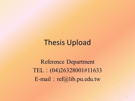 thesis statement on trust Need to learn the finer points of writing a compare and contrast thesis statement trust me—outline each paragraph of your essay.