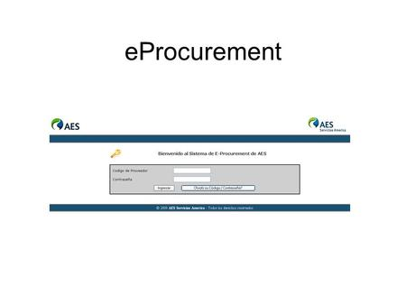 EProcurement. Transaction: ME41 Create RFQ Transaction: ME41 Assign Vendor The following button invites vendor to participate in the bid.