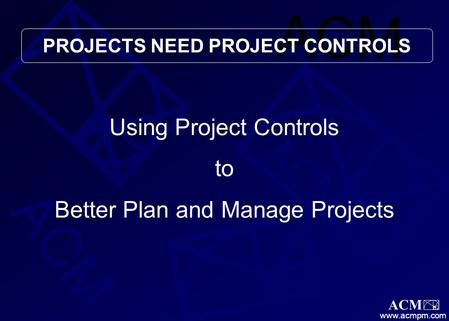project management peak lan project risk management Mgmt505 – project management fundamentals september 21, 2011  today we will discuss the risk analysis for peak system's lan project.