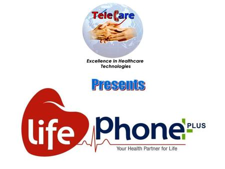 * The device works with all Android phones with any mobile operator. * Receive personalized advice from the caregiver any time, any place. * A mHealth.