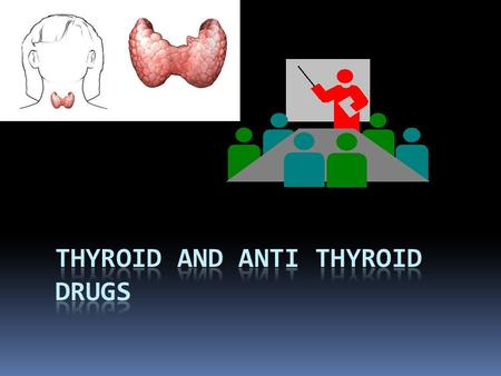 Role of the Thyroid gland  participates in normalizing growth and development and energy levels and the proper functioning and maintenance of tissues.