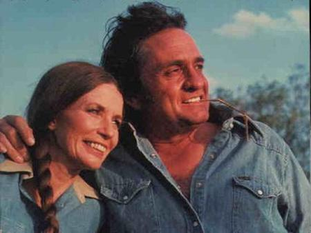 The Life Story of Johnny and June- Carter Cash. Table of Contents The Life of Johnny and June- Carter Cash EarlyEarly LivesCareers Honors and Awards Awards.