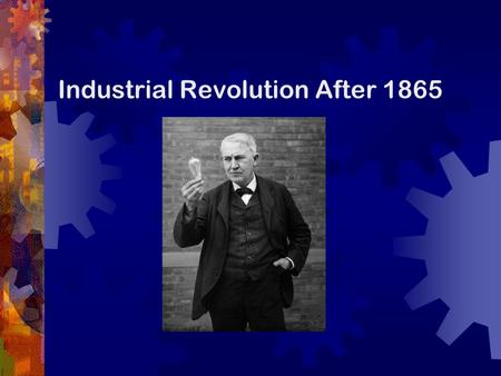 important factors leading to industrial revolution In the years leading up to the russian revolution of 1917, the country had a succession of wars  there was a rise of the industrial working class  the russian.