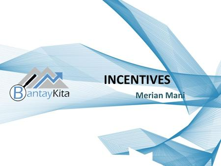 INCENTIVES Merian Mani. Mining contractors Under the Mining Act, contractors under mineral agreements are given the following investment guarantees: