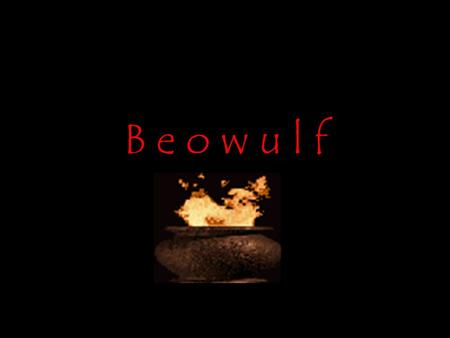 heroic parallels in beowulf story To translate a hero: the hobbit as beowulf retold by jonathan a glenn the issues raised by my title--the nature of heroism in tolkien's fiction and the hobbit 's relationship to beowulf--are not newthe former has received particularly lavish attention--from roger sales, for instance, in his modern heroism and more recently from james hodge in his essay the heroic profile of bilbo baggins.