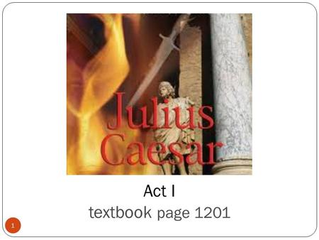 an analysis of the topic of the act three scene two in julius caesar a play by william shakespeare Julius caesar act iii study guide questions julius caesar - play review - act iii: pgs 941-962 - class discussion act iii, scene i by william shakespeare 2 created for essay options are examples of free response questions you.