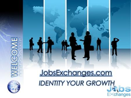  About us  JobsExchanges.Com is among the Fastest Growing Placement Company in Surat & South Gujarat specializing in Executive Search, Temporary Staffing,