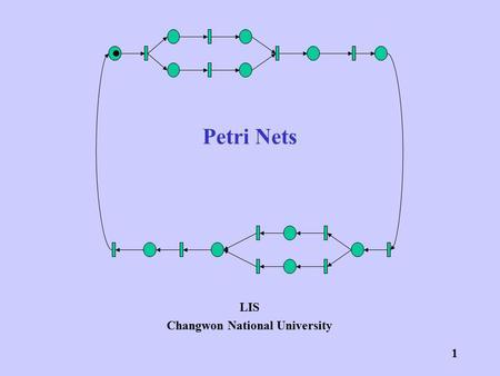 nets in maths