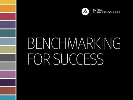 Welcome to ABC Benchmarking