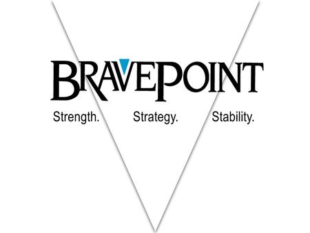 Strength. Strategy. Stability.. Progress Performance Monitoring and Tuning Dan Foreman Progress Expert BravePoint BravePoint 20112.