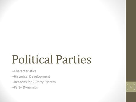 party system and dynamics in tanzania 2002 and since 2005 head of research programme 2 'dynamics of  more or  less in agreement about the relevance of the party system as a 'partial regime' of   tanzania zimbabwe ghana kenya côte d'ivoire malawi zambia 58.
