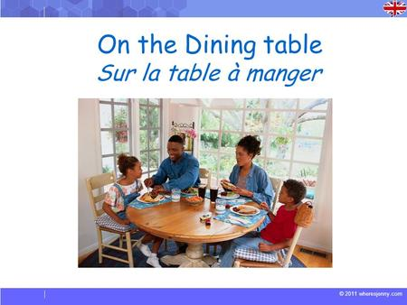 Sam shui natives association lau pun cheung school english topic eating and - Table a manger sur mesure ...
