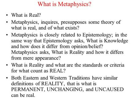 cartesian skepticism Cartesian doubt is also known as cartesian skepticism, methodic doubt, methodological skepticism, universal doubt, or hyperbolic doubt cartesian doubt is a systematic process of being skeptical about (or doubting) the truth of one's beliefs, which has become a characteristic method in philosophy .