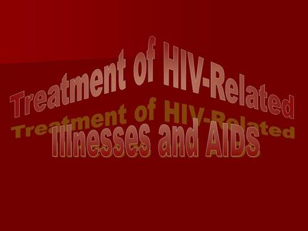 "Is HIV and AIDS the same thing? HIV ""Human Immunodeficiency Virus"" ""Human Immunodeficiency Virus"" A specific type of virus (a retrovirus) A specific."