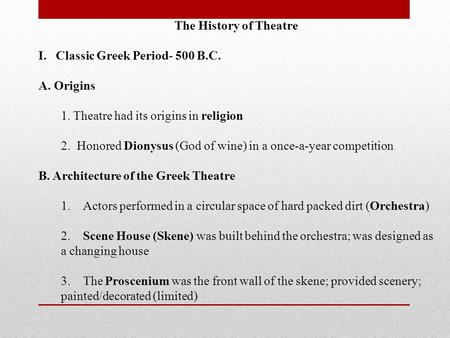 an introduction to greek religion and its origins The hellenistic period in greek religion print celebrations were founded including the introduction of the office the essays more history.