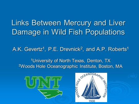 Mercury toxic trace element occurs naturally anthropogenic for Where does mercury in fish come from