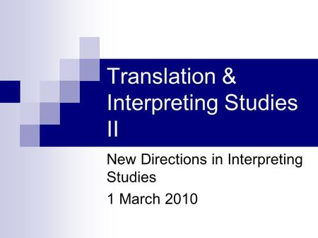 an analysis of the innovation of the english language in england Find out more about the msc international management & design innovation in the business school at the university of glasgow, uk, this programme has been developed to help you understand how design in practice operates and to examine its importance to a modern international company.