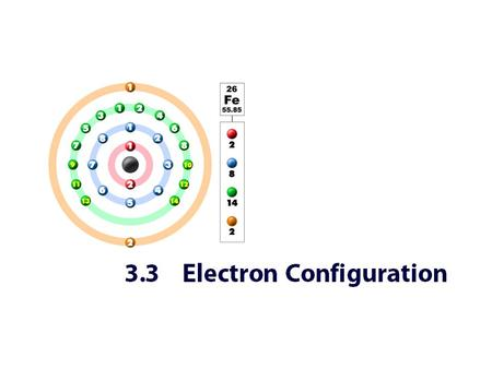 Timberlake LecturePLUS 2000 Characteristics of Atoms Atoms are composed of protons, neutrons, and electrons. Protons and neutrons are located in the nucleus.