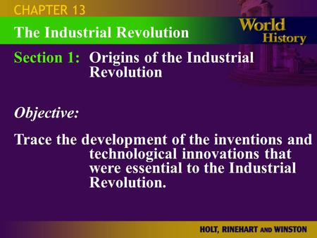 dbq12 the industrial revolution beginnings answers Dbq 12 industrial revolution beginnings answer key - in this site is not the same as a solution calendar you word formation exercises 1 suggested answers.