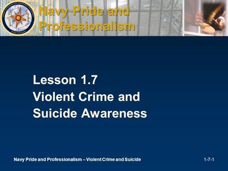 engineers duty to prevent suicide Lastly, if there is sometimes a duty to prevent acts of suicide, is it ever morally permissible, or even morally obligatory, to aid others in ending their lives.