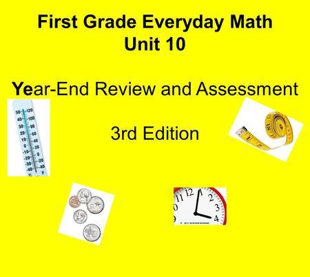 math worksheet : 5th grade everyday math printable worksheets  the best and most  : Everyday Math 5th Grade Worksheets