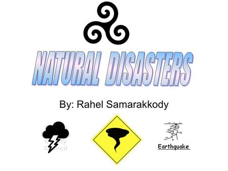 By: Rahel Samarakkody Hurricane Katrina Basic Facts Homes and People How Hurricane Katrina Effected the people The Wellington Avalanche Homes and People.