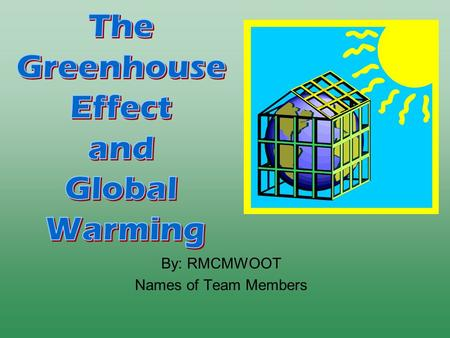 relationship between global warming and permafrost