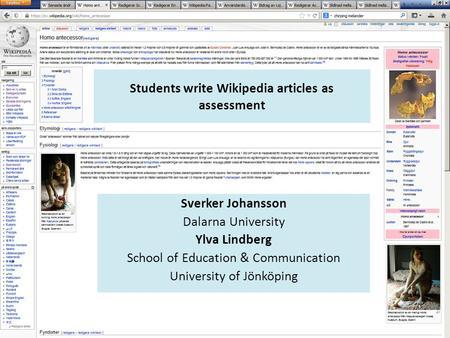donnie brasco wiki