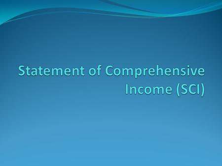 Revenues Key Definition Revenue: the gross inflow of economic benefits (cash, receivables, other assets) arising from the ordinary operating activities.