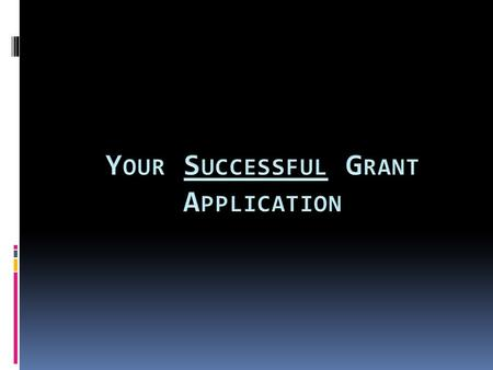 Why writing a grant is like being a professional athlete…… **thank you B. Lerner, Medical College of Wisconsin.