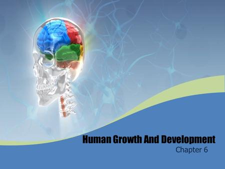 Human Growth And Development Chapter 6. Piaget and Vygotsky Piaget and Vygotsky are coming to Atlanta, GA. You are their promoters. Task: Fill the GA.