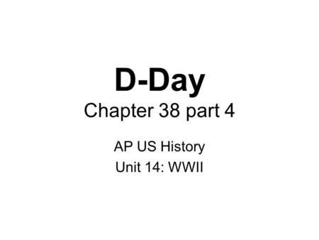 history unit 3 notes Ap world history : wiki home recent changes cram packets and review sheets edit 0 1 unit review sheets help about .