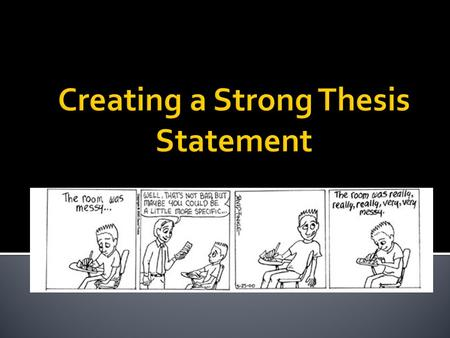 strong thesis statement on recycling How do you write a thesis statement about recycling how do i write a strong thesis statement what is the best way to write a thesis statement ask new question.