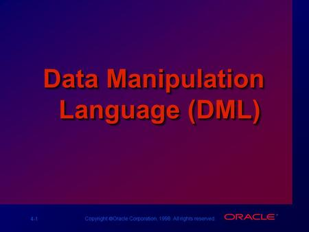 String manipulation sql 2005 download