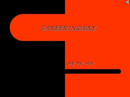 CAREER INQUIRY BY DYLAN!. THE LIST OF CAREERS ELECTRICIAN (NZ ARMY) VEHICLE MECHANIC (NZ ARMY) MAINTENANCE FITTER (NZ ARMY)