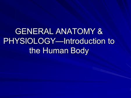 anatomy hole s essentials of a p chapter 978-1-938168-13-0 revision ap-1-001-dw  24 inorganic compounds  essential to human functioning   chapter 13: anatomy of the nervous system.