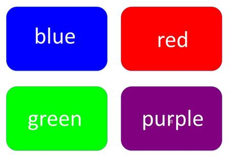 Blue red greenpurple. yelloworang e brownblack white gray What am I? I am yellow and orange. I am in the sky. I come out in daytime. I go to bed at night.