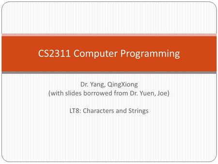 c++ argv how to use