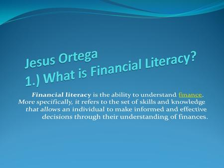 literacy/widgets/financial-knowledge-test.html  literacy/widgets/financial-knowledge-test.html.