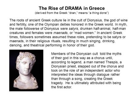 An analysis of the roles of women in greek society in sophocless play antigone