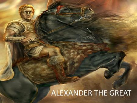 alexander the great a hero or a villain essay Alexander the great was a greedy, horrible leader he did a great deal of things that would be frowned upon today alexander the great was not great at all he was a voracious and hardhearted human for example, alexander slaughtered innocent holy men also, he treated his troops with disrespect and.