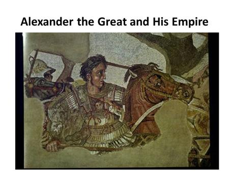 alexanders empire essay  · alexanders empire alexanders empire the ancient kingdom of macedonia, situated in the north of modern greece, was established by perdiccas i.