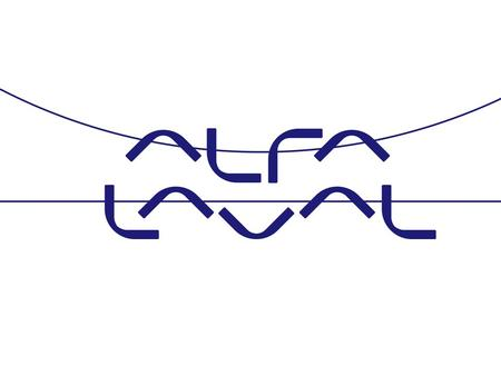 Www.alfalaval.com. © Alfa Laval Pure Cooler R134a r-evolution New high efficiency R134a dedicate evaporator. Pure Cooler Passes (tube side)1 Tube arrangementStraight.