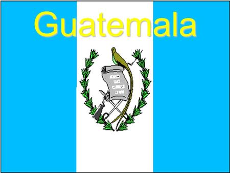 Guatemala. Country Background In 1982, General Efraín José Ríos Montt led a military junta that canceled the constitution, dissolved Congress, and suspended.