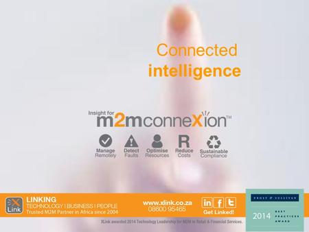 Powered by M2m methodology diagram Anything Anywhere Our specialist expertise and partnerships have enabled us to tailor smart monitoring solutions and.