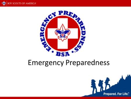 Emergency Preparedness. Definition of a Disaster A disaster is a specific event which results in overwhelming physical, economic and/or emotional damage:
